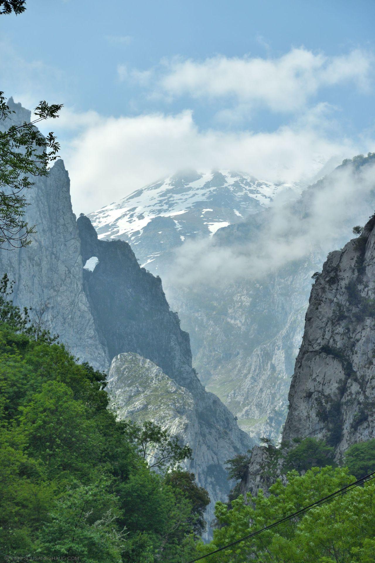Picos de Europa-Spain-0145