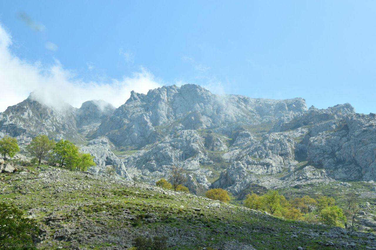 Picos de Europa-Spain-0146