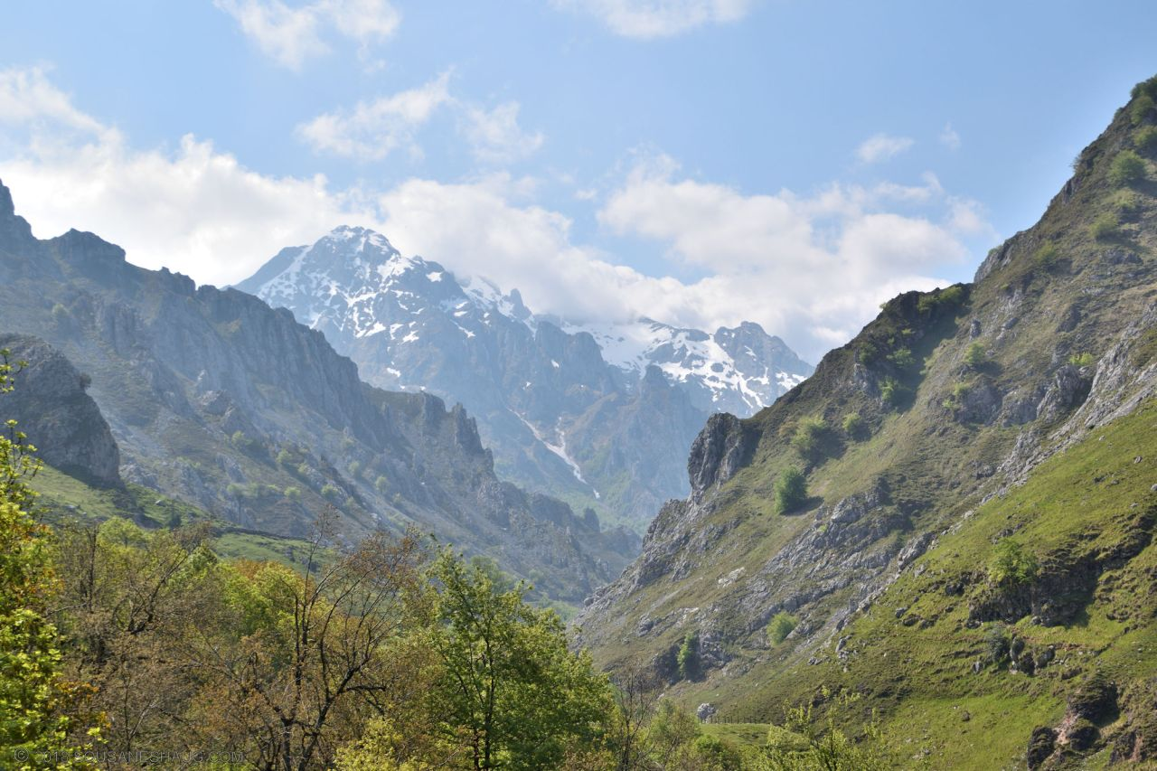 Picos de Europa-Spain-0147