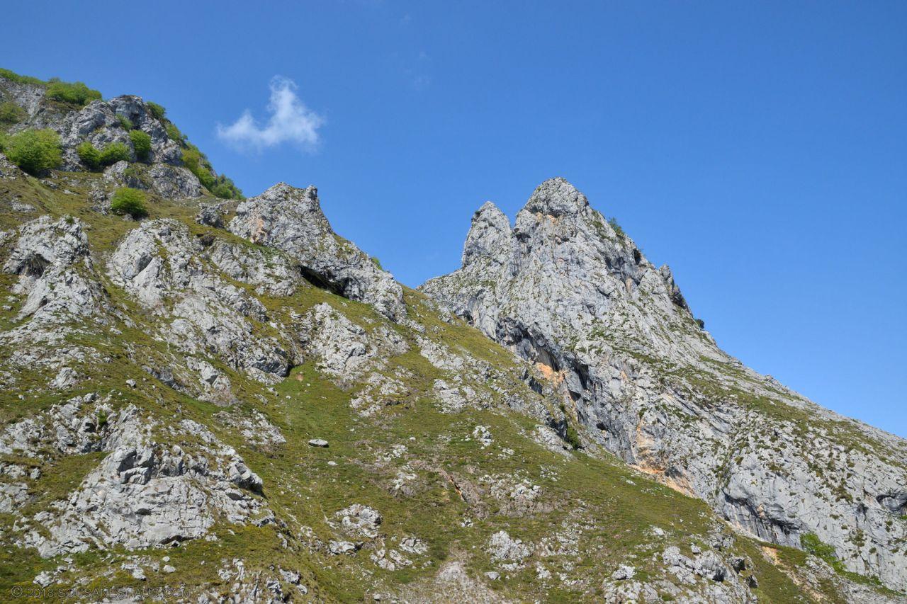 Picos de Europa-Spain-0149