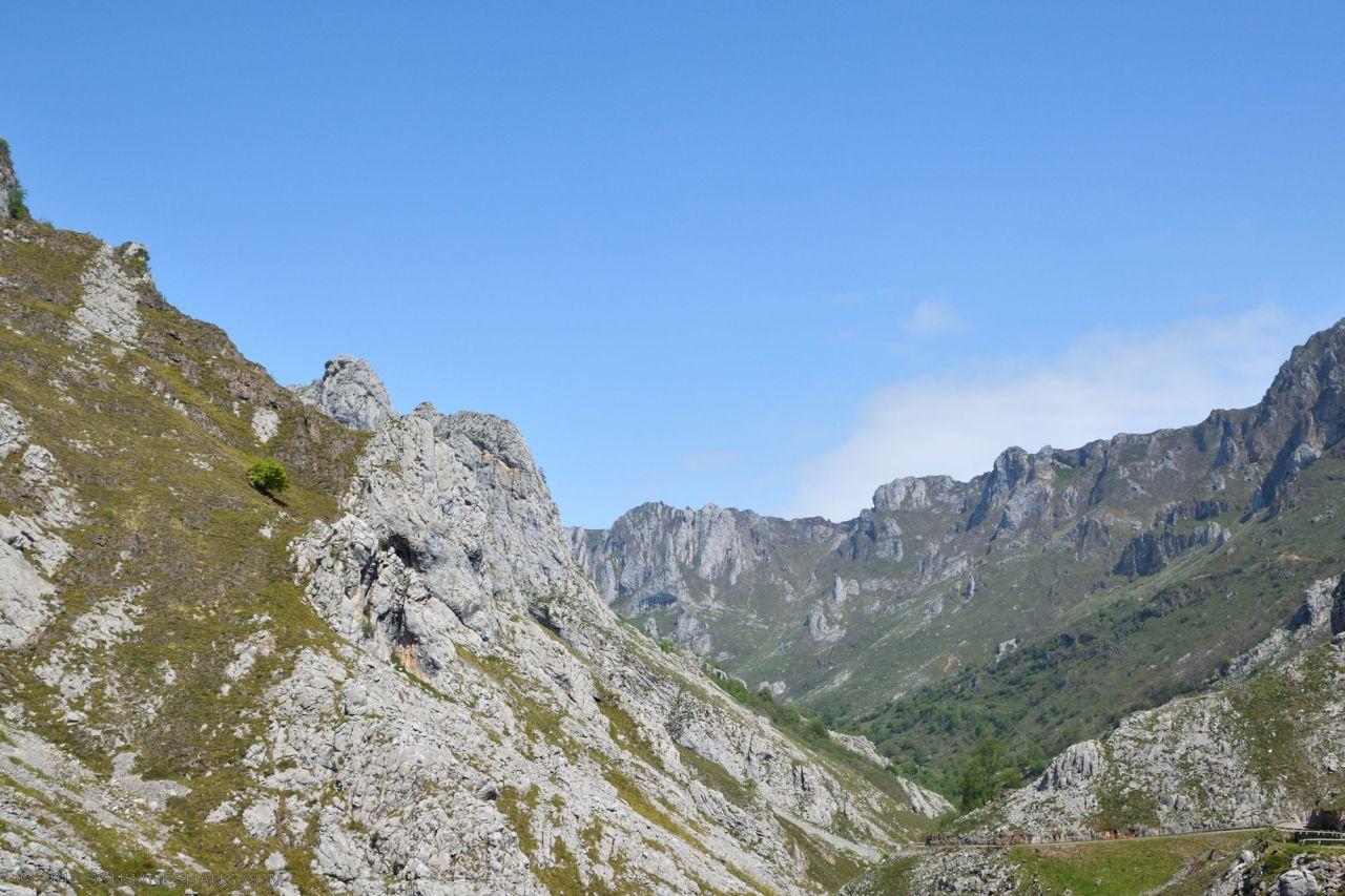 Picos de Europa-Spain-0150