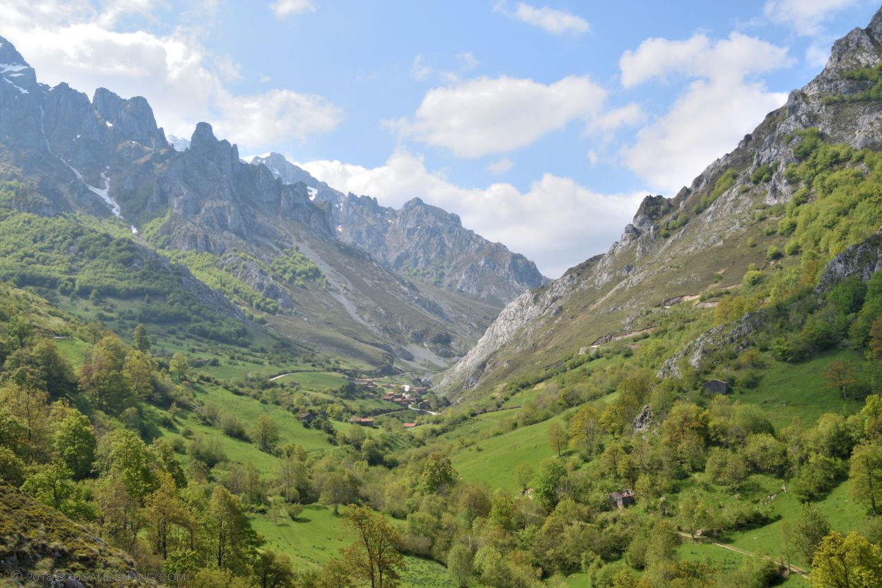 Picos de Europa-Spain-0152