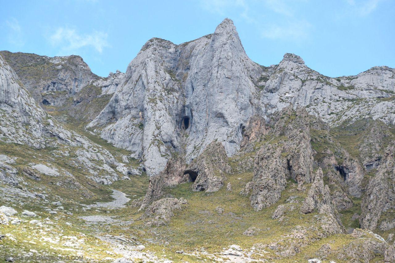 Picos de Europa-Spain-0155