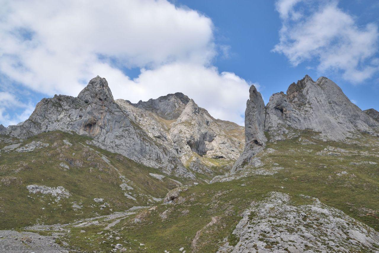 Picos de Europa-Spain-0156