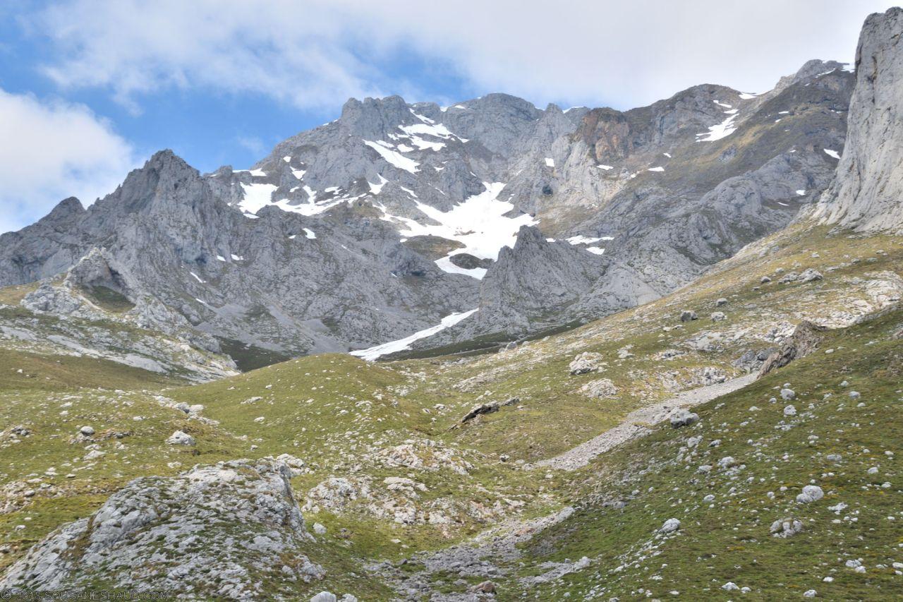 Picos de Europa-Spain-0157