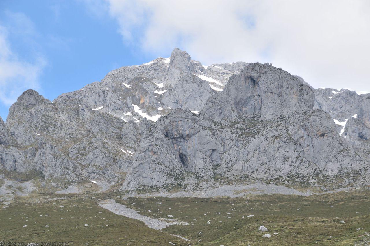 Picos de Europa-Spain-0159