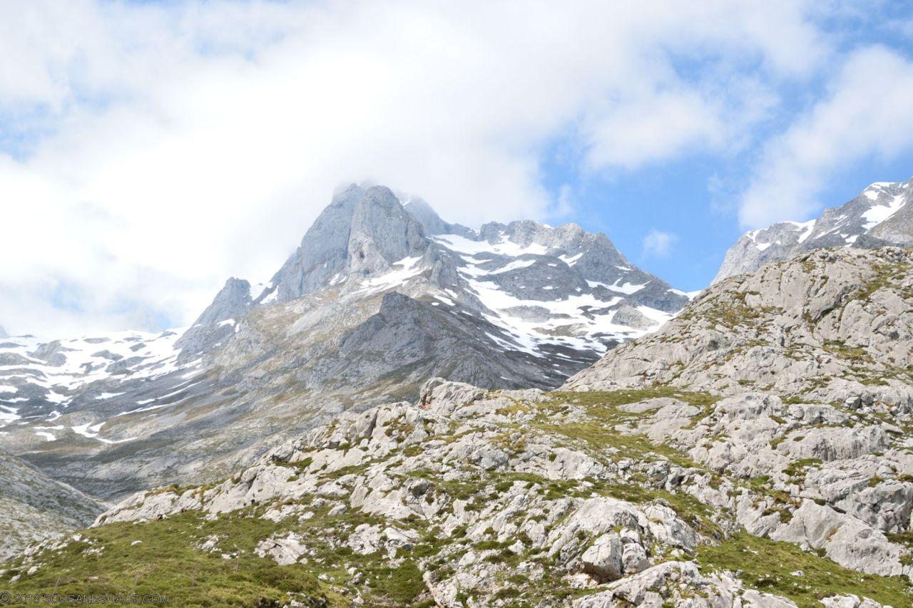 Picos de Europa-Spain-0160