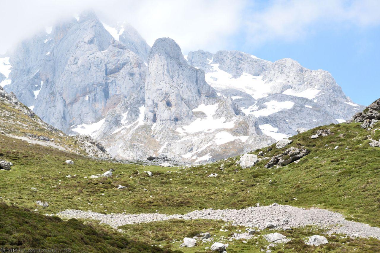Picos de Europa-Spain-0161