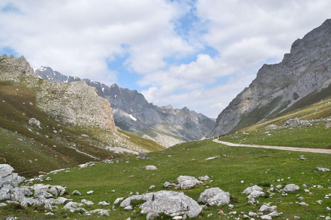 Picos de Europa-Spain-0163