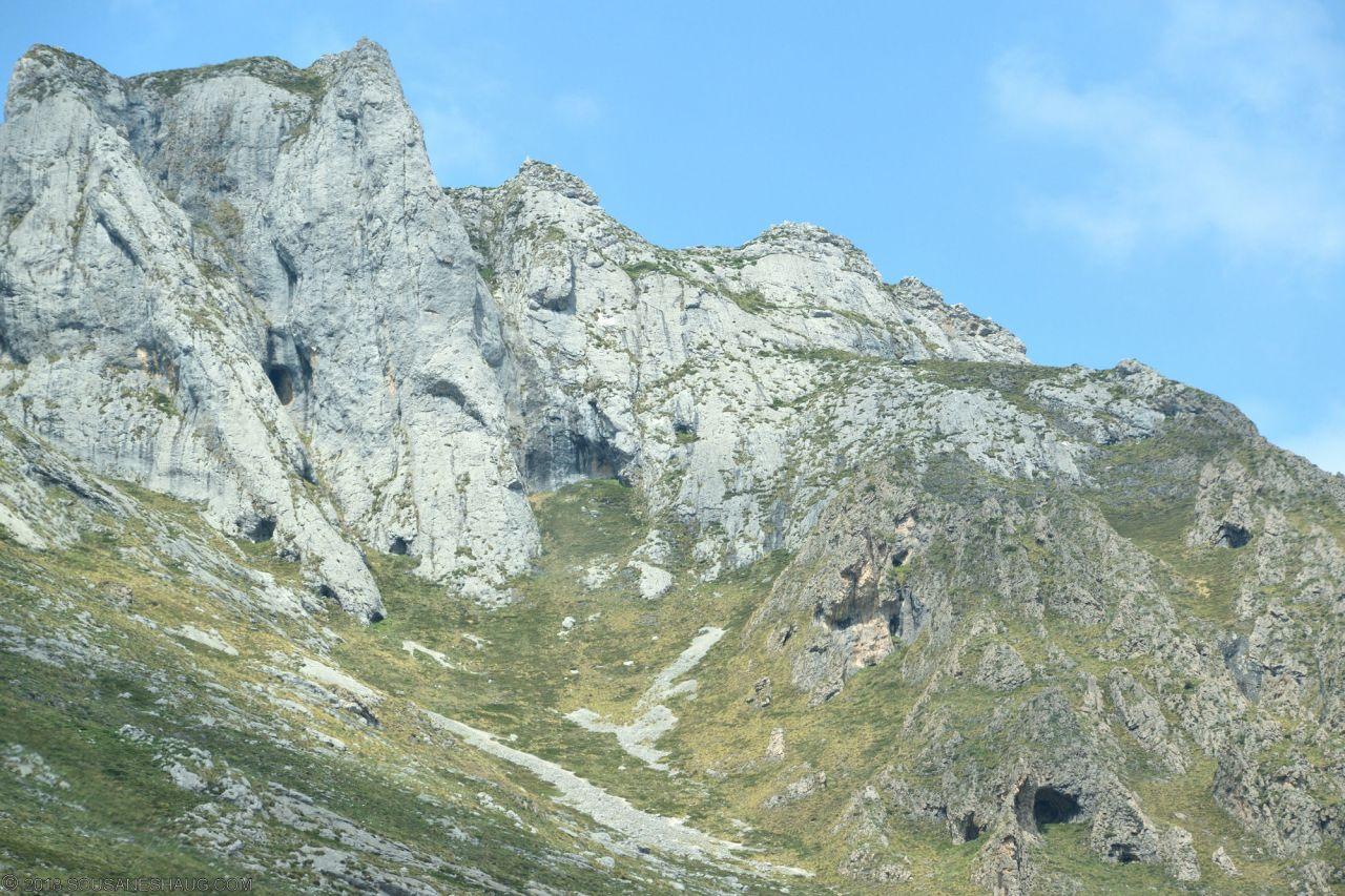 Picos de Europa-Spain-0164