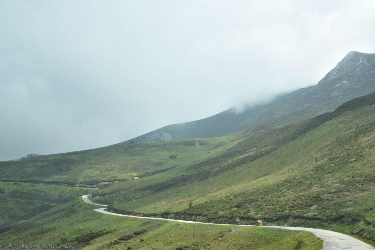 Picos de Europa-Spain-0165