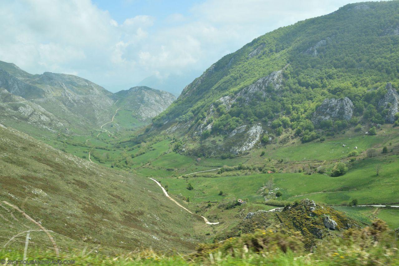 Picos de Europa-Spain-0166