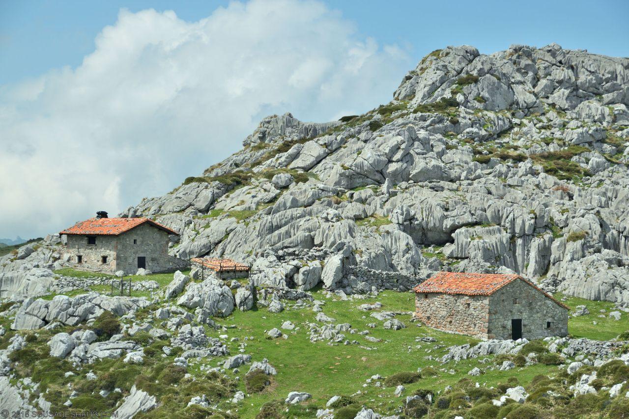 Picos de Europa-Spain-0167