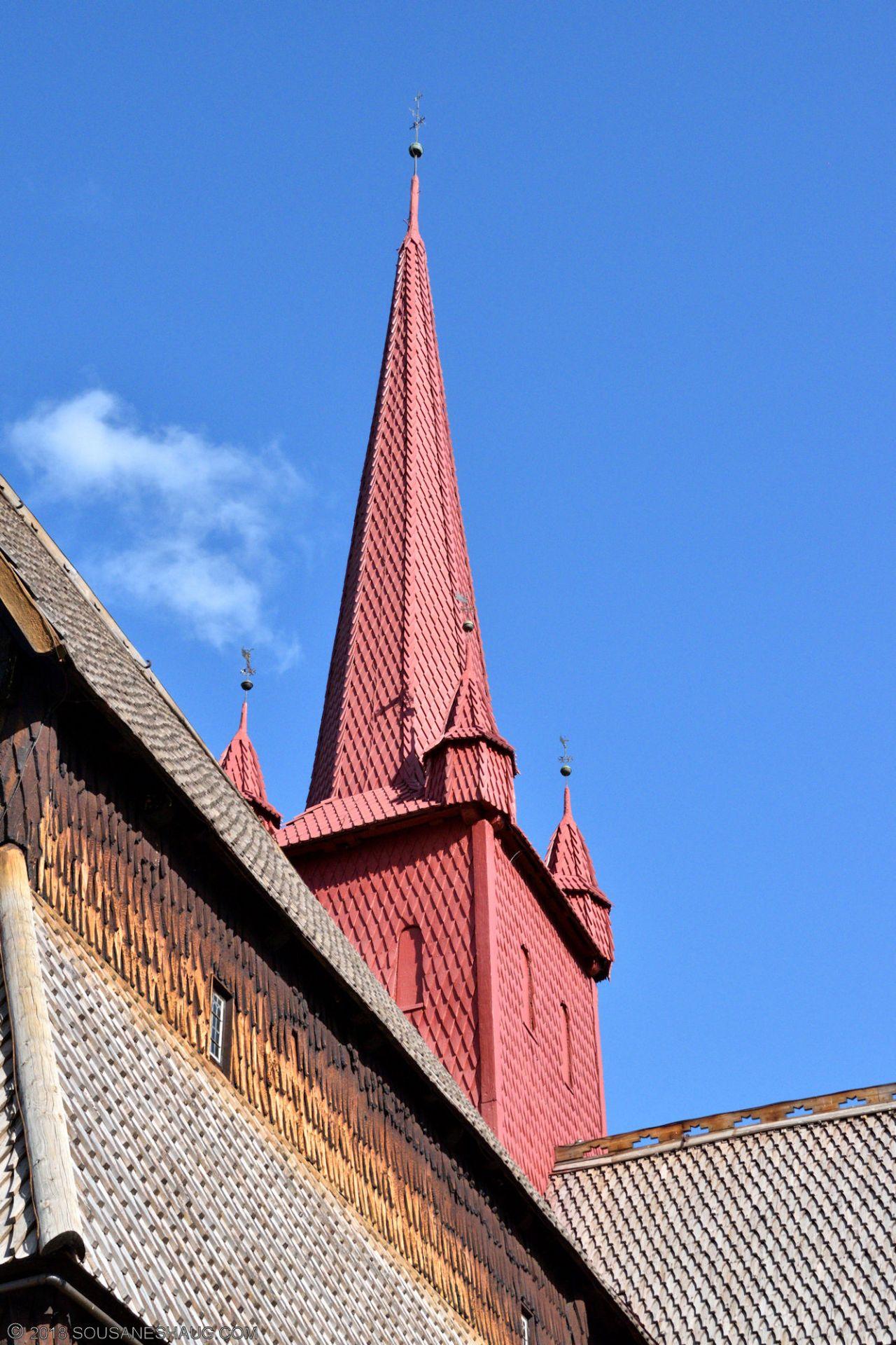 Ringebu-Stavkirke-0133
