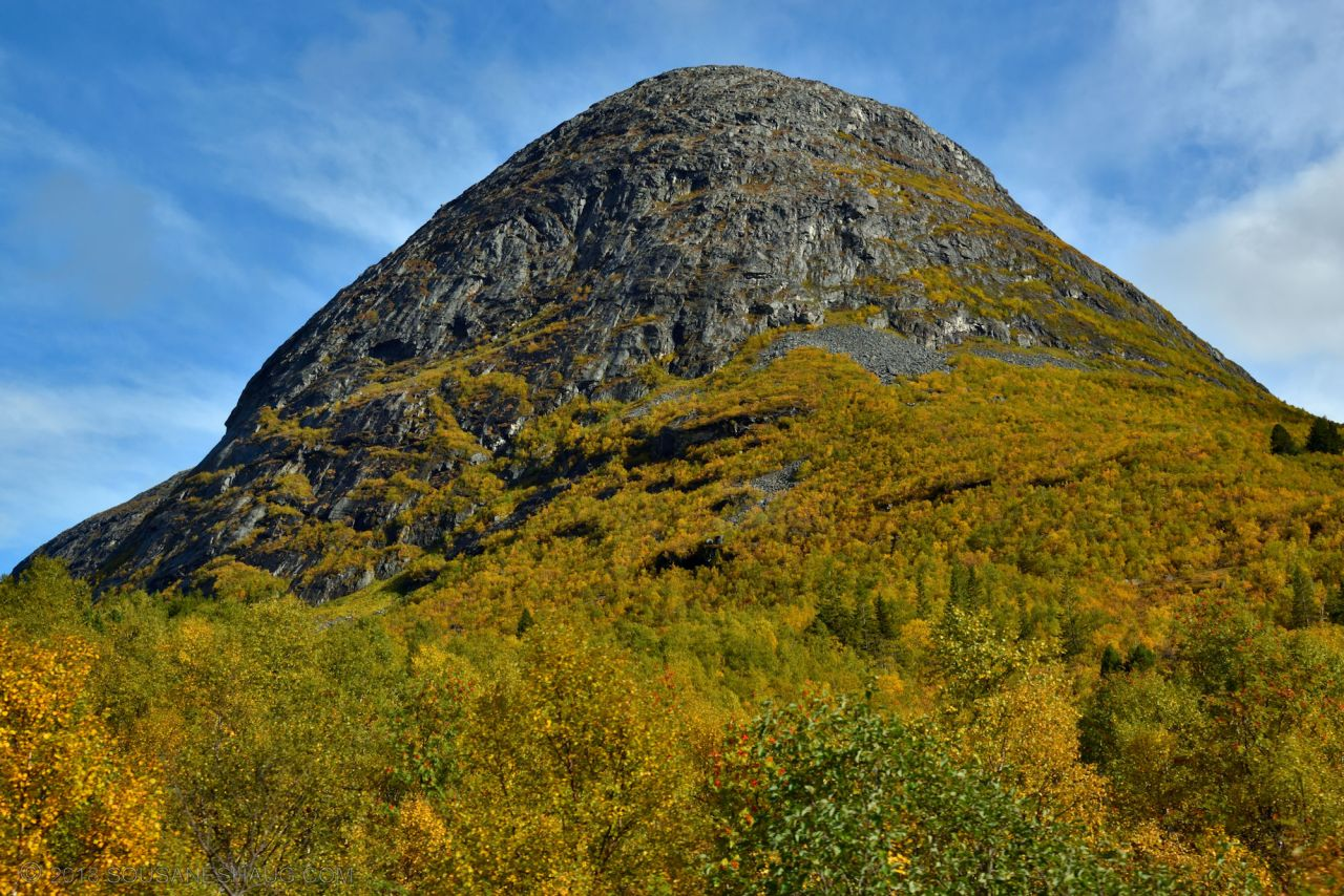 Autumn-Norway-0265