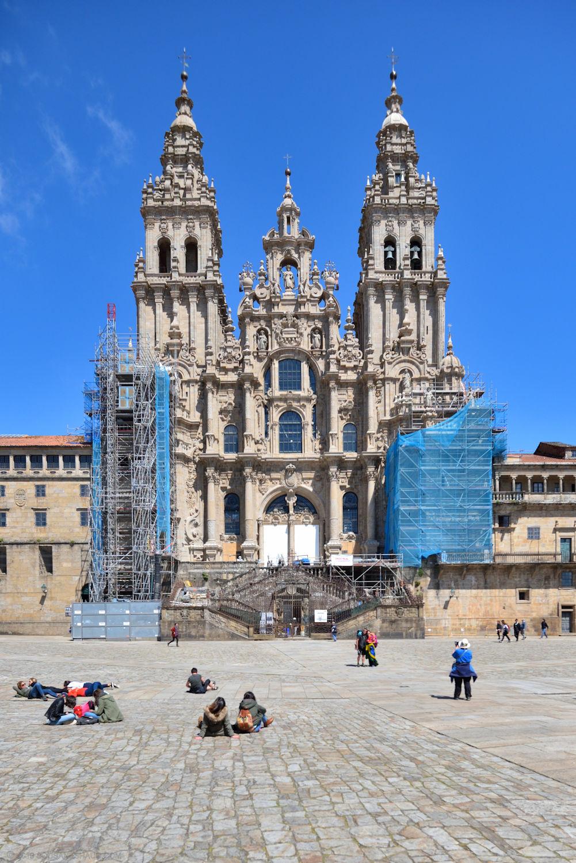 Santiago_de_compostela_cathedral_0400