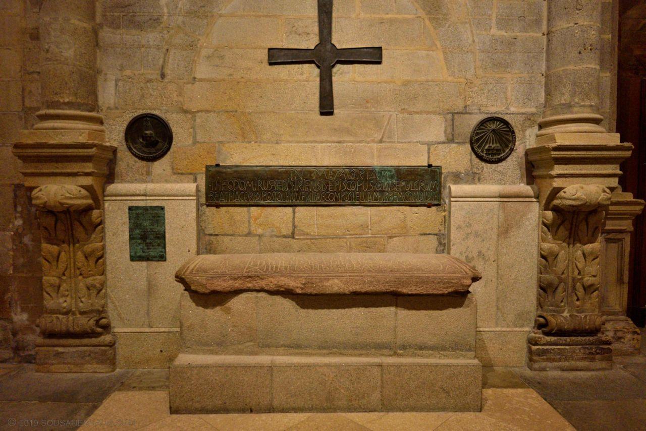 Santiago_de_compostela_cathedral_0402