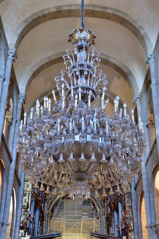 Santiago_de_compostela_cathedral_0405