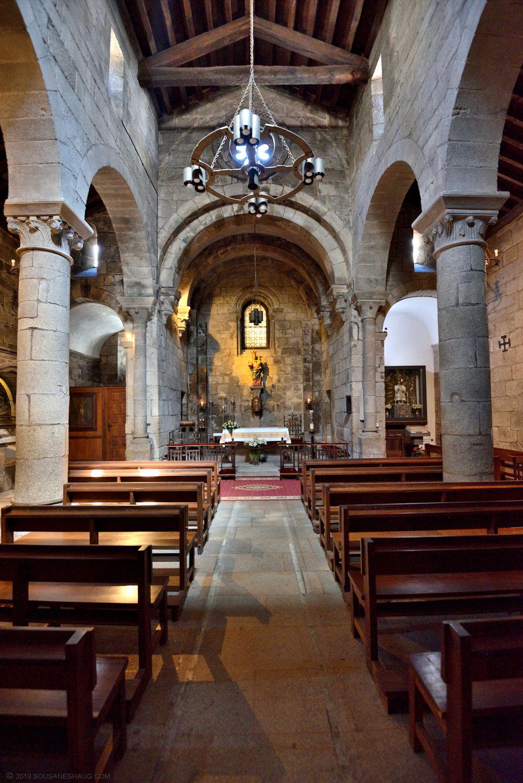 Santiago_de_compostela_cathedral_0407