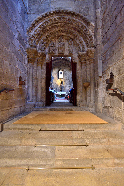 Santiago_de_compostela_cathedral_0408