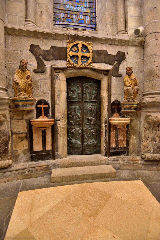 Santiago_de_compostela_cathedral_0409