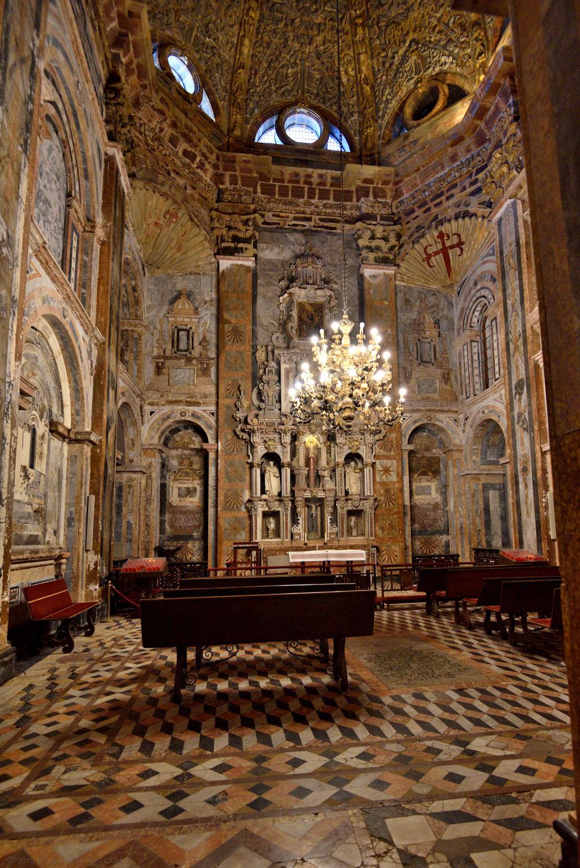 Santiago_de_compostela_cathedral_0412