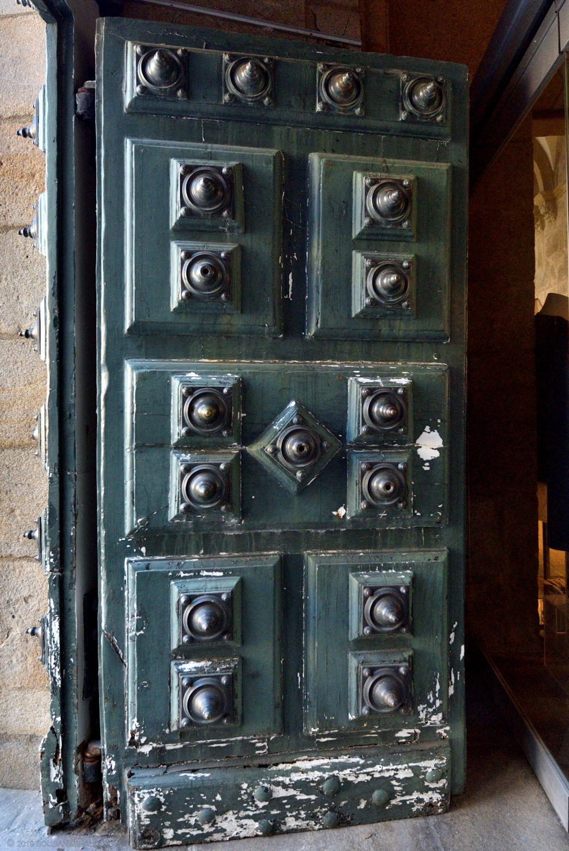 Santiago_de_compostela_cathedral_0413