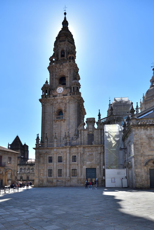 Santiago_de_compostela_cathedral_0414