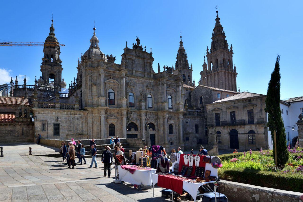 Santiago_de_compostela_cathedral_0415
