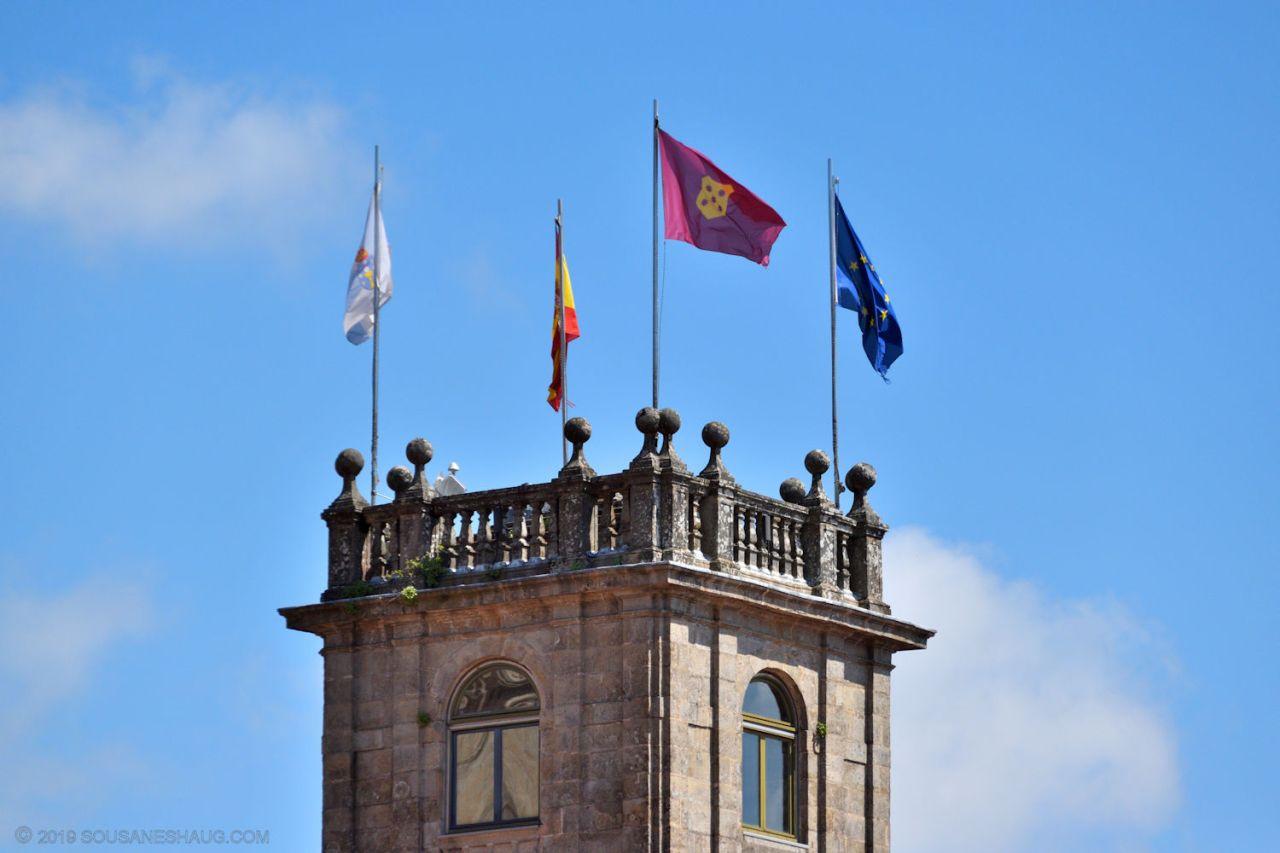 Santiago_de_compostela_cathedral_0416