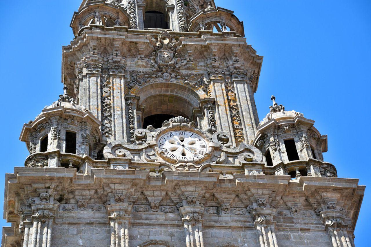 Santiago_de_compostela_cathedral_0417