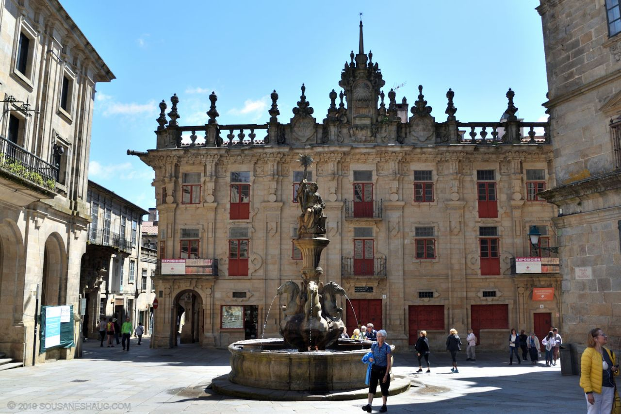 Santiago_de_compostela_cathedral_0418