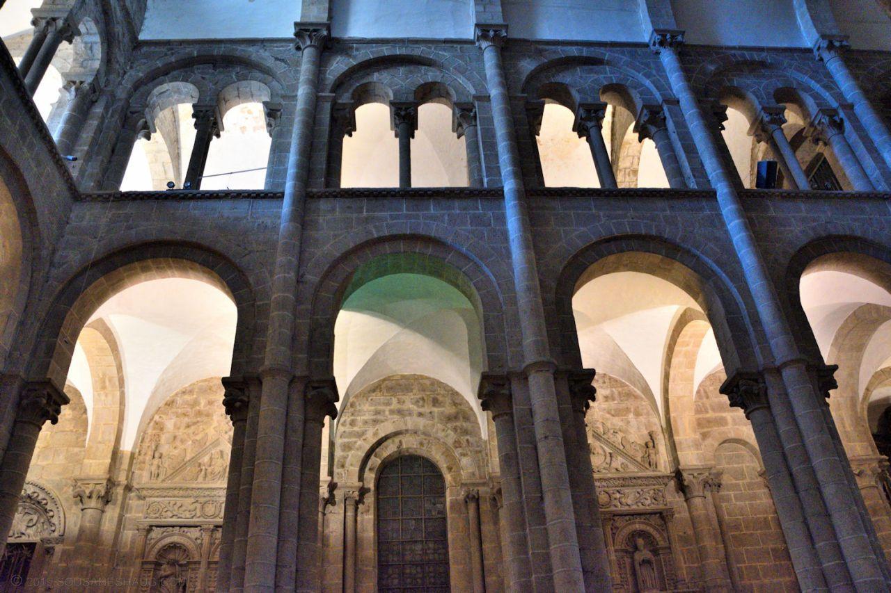 Santiago_de_compostela_cathedral_0419