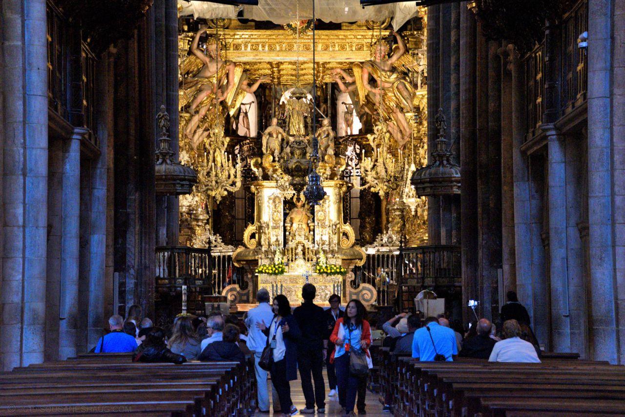 Santiago_de_compostela_cathedral_0421
