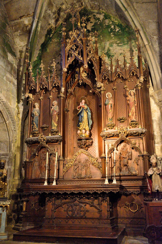 Santiago_de_compostela_cathedral_0422
