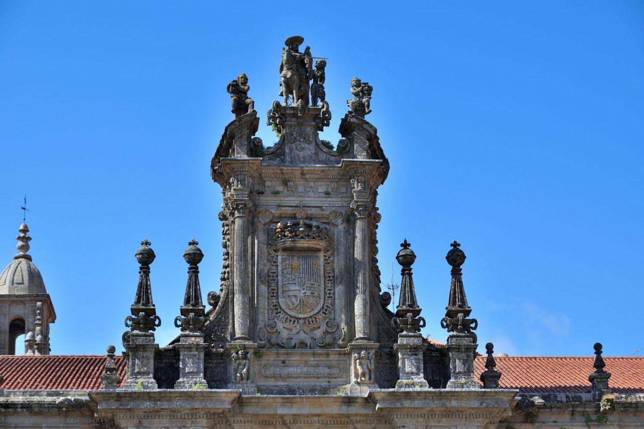 Santiago_de_compostela_cathedral_0423