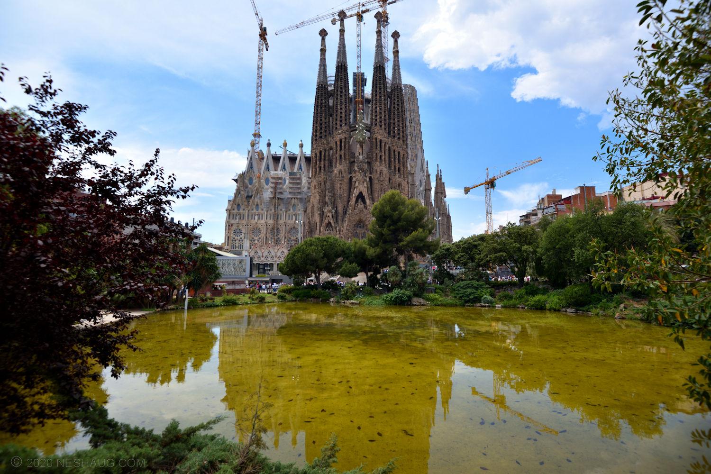 Norhtern Spain 0458_13